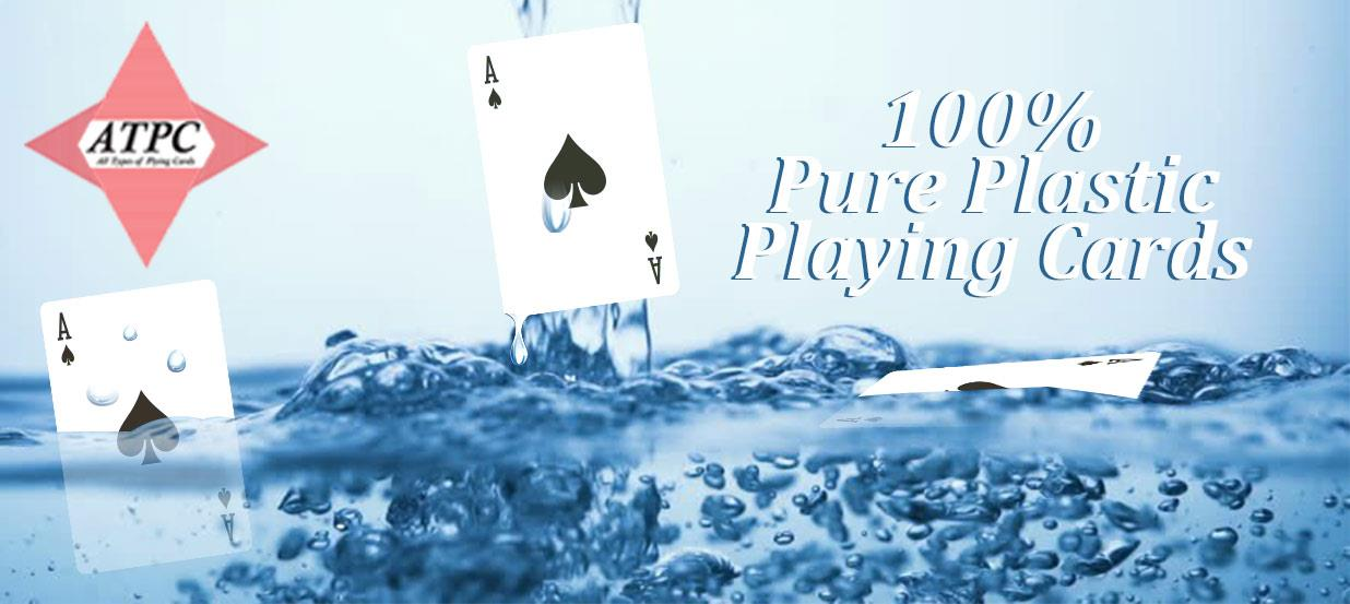 buy playing cards online